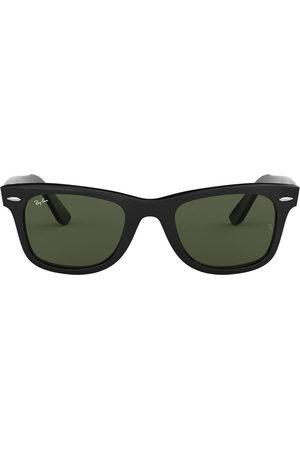 0a750a75a2790 Ray-Ban Sonnenbrillen - Original Wayfarer Classics sunglasses. Braun