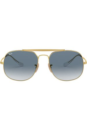 Ray-Ban General' Sonnenbrille