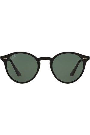 Ray-Ban RB2180' Sonnenbrille