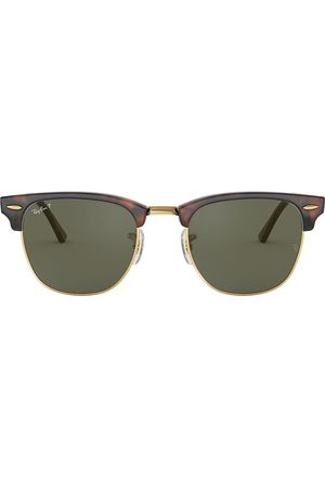 Ray-Ban Clubmaster Classic' Sonnenbrille