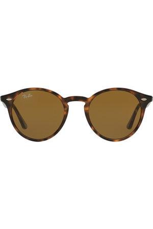 Ray-Ban RB2180 Havana' Sonnenbrille