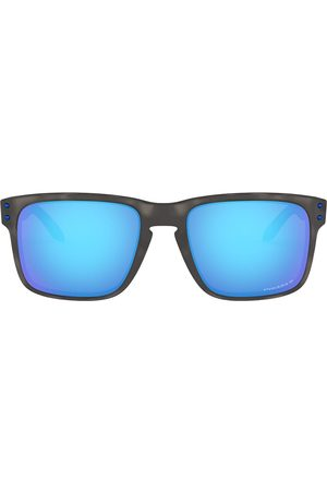 Oakley Holbrook' Sonnenbrille