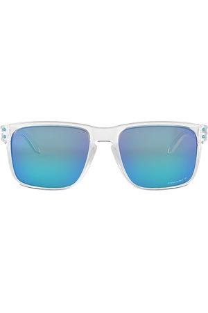 Oakley Holbrook' Sonnenbrille - Nude