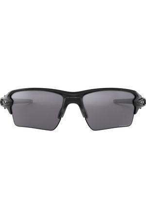 Oakley Flak 2.0 XL' Sonnenbrille