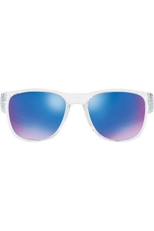 Oakley Trillbe X' Sonnenbrille - Nude
