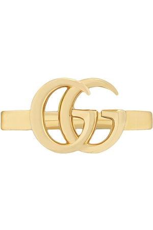 Gucci GG Running ring - 8000