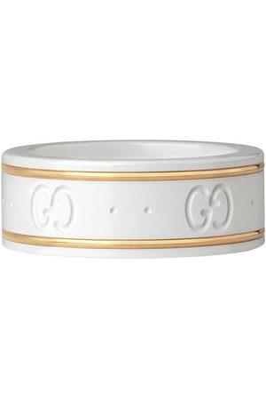 Gucci Icon ring - 8062