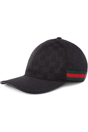 Gucci 200035KQWBG1060 1060 BLACK not available