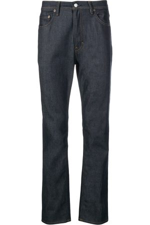 Acne River' Tapered-Jeans
