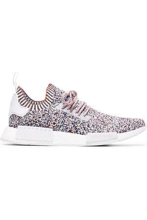 Herren Und Vergleichen Adidas Allover Schuhe Für Muster Bestellen Ygyb7f6v