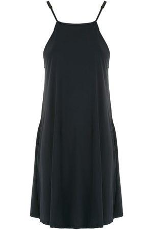 Lygia & Nanny Damen Freizeitkleider - Vestido Isis UV Liso