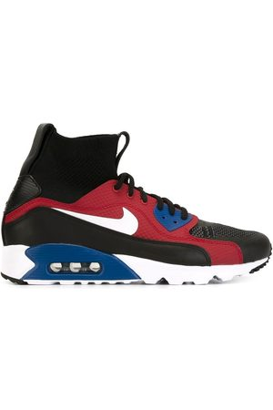 Nike Air Max 90 Ultra Superfly T' Sneakers