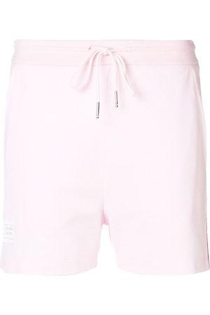 Thom Browne Rwb' Shorts