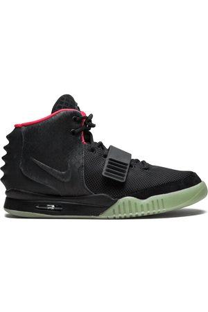 Nike Air Yeezy 2 NRG' Sneakers