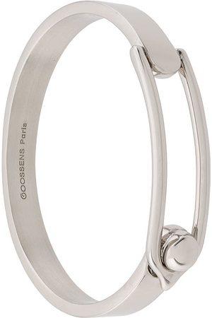 Goossens Damen Armbänder - Boucle' Armspange