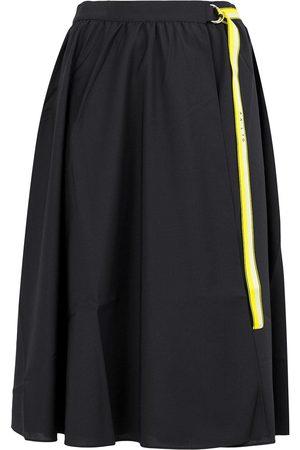 AALTO Damen Röcke - Belted skirt