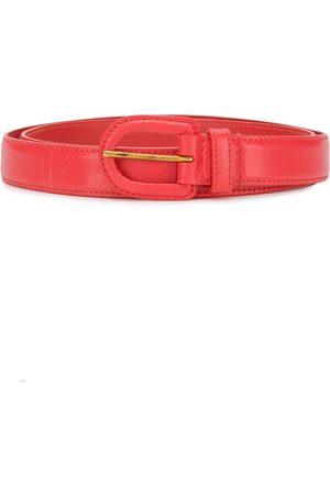 3264d72916577 Kaufen Prada Gürtel   Hosenträger für Damen vergleichen und bestellen