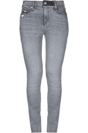 RTA DENIM - Jeanshosen - on YOOX.com