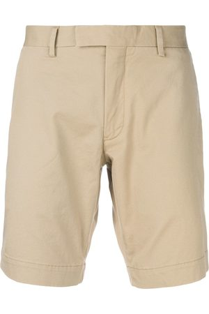 Polo Ralph Lauren Gerade Shorts