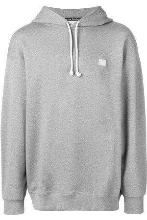 Acne Oversized-Sweatshirt