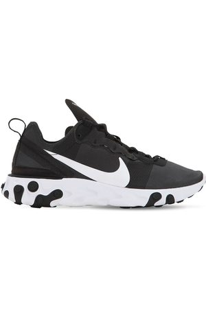 "Nike Sneakers ""react Element 55"""