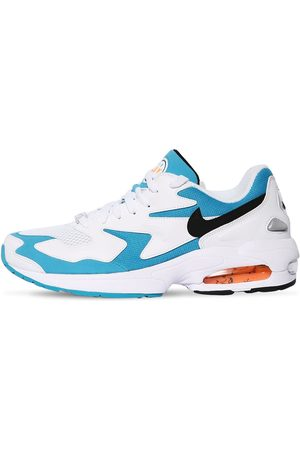 """Nike Sneakers """"air Max 2 Light"""""""