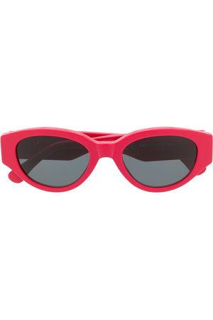 Retrosuperfuture Drew Mama' Sonnenbrille