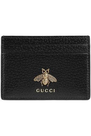 Gucci Animalier' Kartenetui