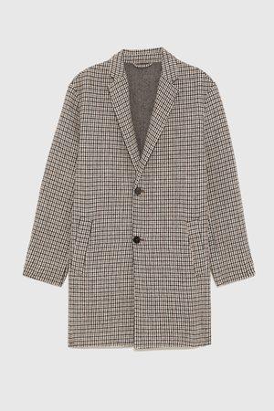 Mäntel At Für Zara Online Herren Kaufen Eawq6g Vergleichen 0Nn8mw