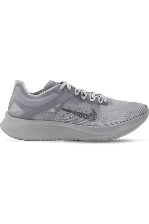 """Nike Herren Sneakers - Sneakers """"zoom Fly Sp Fast"""""""