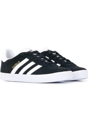 adidas Jungen Sneakers - Gazelle sneakers