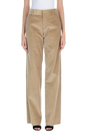 Dsquared2 Damen Chinos - HOSEN - Hosen - on YOOX.com