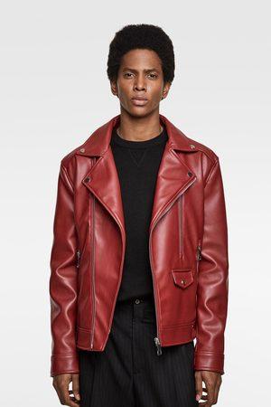 Jacken und Jacken für Herren vergleichen und bestellen