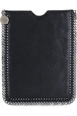 Stella McCartney Falabella' Tablet-Hülle
