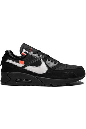 Nike The 10: Air Max 90 sneakers
