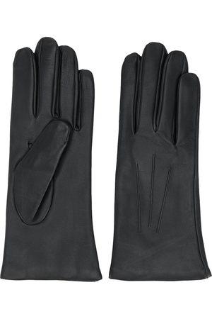N.PEAL Gefütterte Handschuhe
