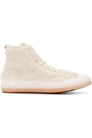 Converse Chuck 70' High-Top-Sneakers - Nude