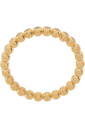 ASTLEY CLARKE Damen Ringe - Sapphire Eternity Stilla Arc ring