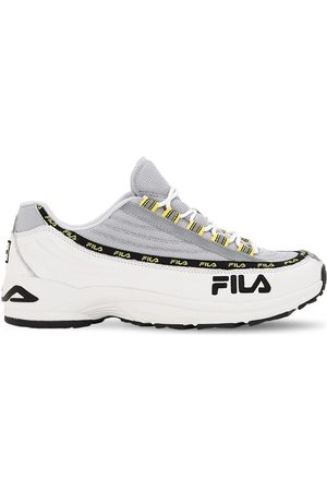 "Fila Sneakers ""dragster"""