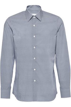 9a60a332df231 Borg-kragen Prada Hemden für Herren vergleichen und bestellen