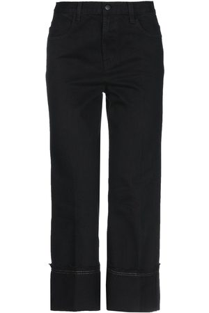 J Brand DENIM - Jeanshosen - on YOOX.com