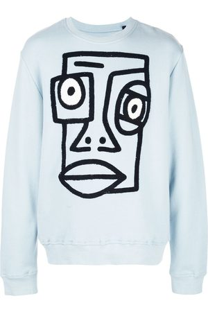 HACULLA Confused' Sweatshirt