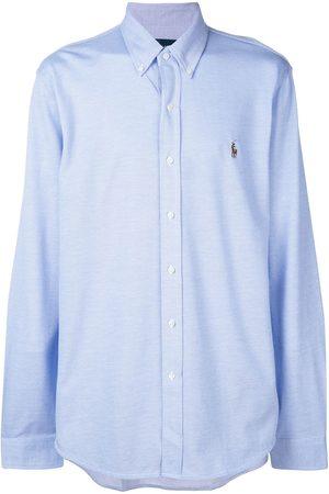 Ralph Lauren Button-down-Hemd