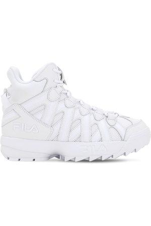 Bestellen Sneakers für Damen vergleichen und bestellen