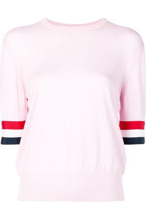 Thom Browne RWB' T-Shirt
