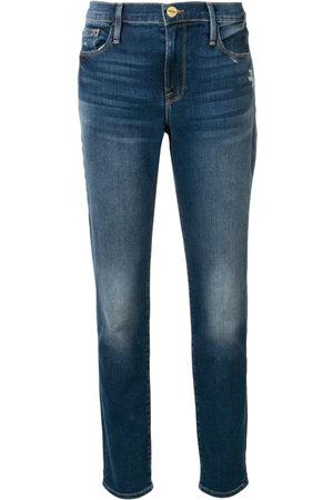 Frame Le Garcon' Jeans