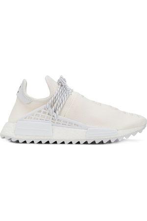 adidas Hu Holi NMD MC sneakers