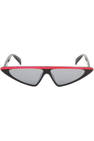 Italia Independent Damen Sonnenbrillen - I-i Simpl Kyla 0945 Sunglasses