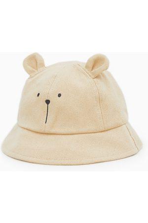 Zara Baby Hüte - Hut mit ohren