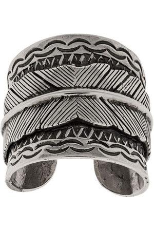 Gas Bijoux Cancun' Ring